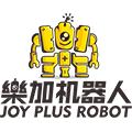 北京聚创艺科技有限公司