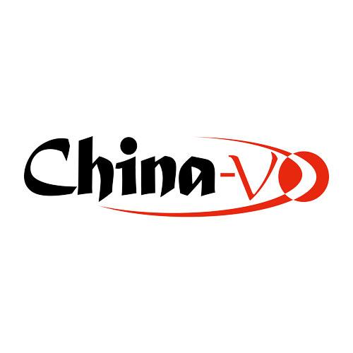 中国虚拟天文台