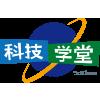 北京智感科技有限公司