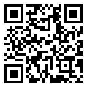 1499307333688163.jpg